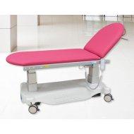Krevet za Pregled Pacijenata Divia