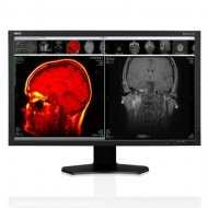 LG-Medicinski monitori LG27HJ712C8MP