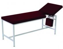 M14-L sto za ultrazvucni pregled