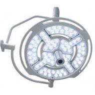 Maquet Prismalix hirurska lampa PRX 8000-120.000 Luxa
