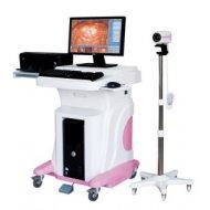 MedGun USA Video Kolposkop AL H 106HD