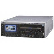 Medicinska XD Cam HD Deck PDW 75 MD