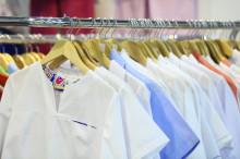 Medicinske uniforme svih velicina ,u vise boja