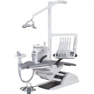 Morita -Signo G-10II OTP stomatoloska stolica