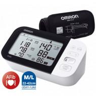 OMRON M7 Intelli IT Digitalni automatski aparat za merenje krvnog pritiska