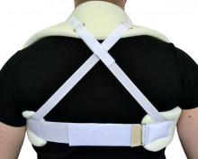 Ortoza za imobilizaciju ramena