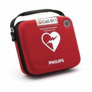 Philips Heart Start AED Defibrilator