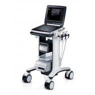 Preporuka 2D/3D/4D Alpinion E Cube i 7 portabl Ultrazvucni Aparar