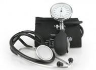 Riester Precisa aparat za mernje krvnog pritiska sa stetoskopom