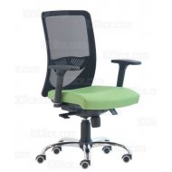 RS80R stolica za kabinet lekara