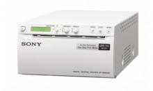 Sony Medicinski crno beli stampac.UP-D898MD