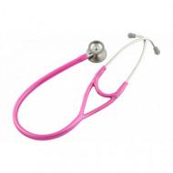 Specijalistički stetoskop Stetoskop CK-S747P-62