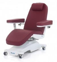 Stolica za davanje krvi BDC 12 Blood Donation Chair, 2 Motors
