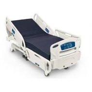 Stryker Go Bed II Bolnicki elektricni krevet