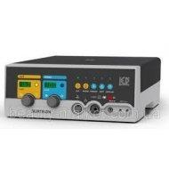 Surtron Flesh 160 HF elektrokauter male i srednje operacije