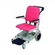 Transportna Stolica za Pacijente