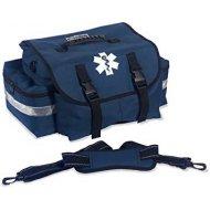 Urgenta-medicinska torba za teren