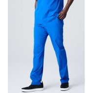 Uvozna uniforma za lekare bluza i pantalone Medelita