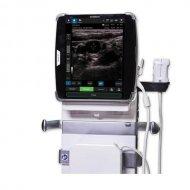 Venue -50 GE Ultrazvucni aparat na stalku