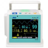Vital sensor S-TM-2590 N-Nellcor
