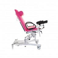 WE14 Ginekoloska stolica za pregled