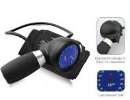 Welch Allyn Portable Blood Pressure Sphygmomanometer