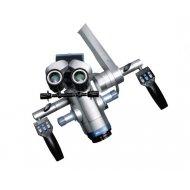 Yoshida -Allegra 330/30 OP-Mikroskop