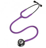 3M Littmann Classic III Lavender, Mirror Finish