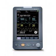 Accutorr 7 Pacijent monitor