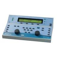 Audiometar Amplivox 270