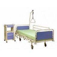 Bolnicki Krevet BK 90 Bolnick Krevet Standard