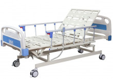 Bolnicki krevet daljinskom komandom D-2LN Electric Three Function Hospital