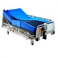 Bolnicki Krevet F-14 sa tri sekcije