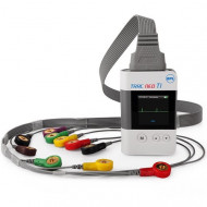 BPL Holter Systems - Model: Trac Neo T1