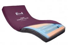 Comfort Active Mattress Dusek za medicinski krevet