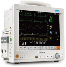 Compact patient monitor Comen C100