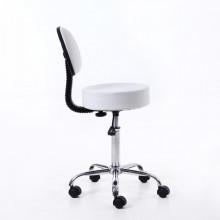 Doktorska pomocna stolica DP-9934 u ordinaciji lekara