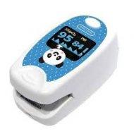 Dostupno Prince HF 100B1 Puls Oksimetar za decu pedijatriski oksimetar