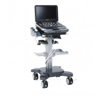 Dostupno u prodaji Alpinion E-Cube i7 sa kolicima, prilika da obnovite ultrazvuk za ordinaciju