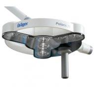Drager- Polaris 50 Hirurska lampa 45.000 Luksa