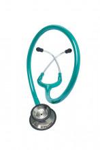 duplex® 2.0 Stethoscope Riester