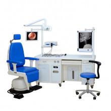 ENT Treatment Unit Pult za lečenje ORL