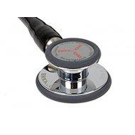 Erka Finesse 2 stetoskop crni