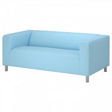 Fensi sofe za ordinacije 2. sedista. neboplava,sofa cover 2-local