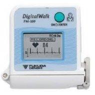 Fokuda Digitalwalk FM-180 holter EKG