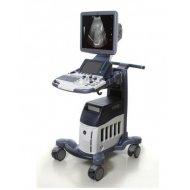 Ge LogiQ S-8 opsta namena ultrazvucni aparat
