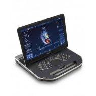 GE Vivid  IQ Ultrazvucni aparat
