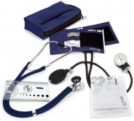 Internisticki komplet , General diagnosis medical kit Nurse Kit® A5