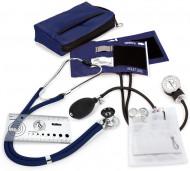 Internisticki komplet , General diagnosis medical kit Nurse Kit® A5