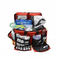 Jump Bag™ urgentna torba sa priborom